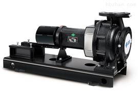 NIS/NISF/NISO端吸离心泵