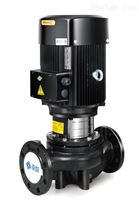 LD管道循环泵