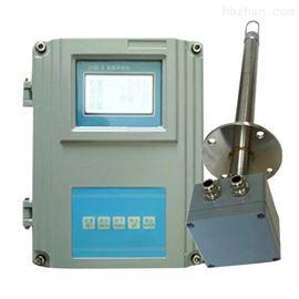 CD-YHG-01氧化锆氧量分析仪高精度氧量变送器烟道氧气