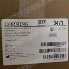 康宁Corning 6孔带盖细胞培养板