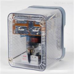 BCH-2差动继电器