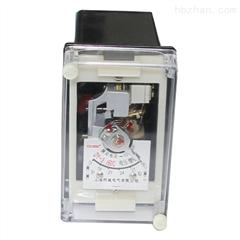 DY-38电压继电器