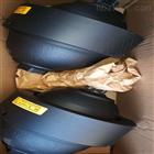 0240R010ON全新贺德克HYDAC齿轮泵 概览