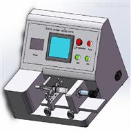 SRT-1508注射器气密性试验仪