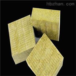 岩棉保温板厂家优质厂家