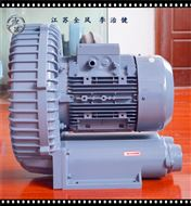 RB系1010环形高压风机