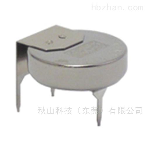 超小型一氧化碳传感器TGS5141-P00