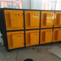 JC-DLZ低温等离子空气净化器 现货供应