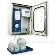德国WTW在线氨氮分析仪TresCon UNO