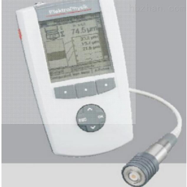 QuintSonic7超声波涂层测厚仪