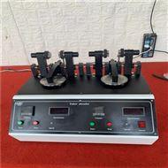HT-304HT-Taber耐磨仪(双头)-ISO 9352-2012