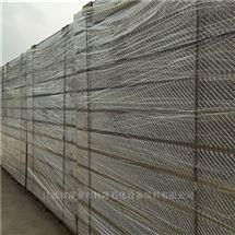 125Y/250Y/350Y/500Y/700Y金属孔板波纹规整填料型号及图片