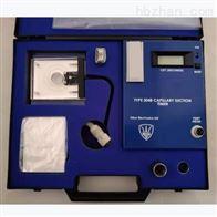 CST污泥毛细吸水时间测试仪