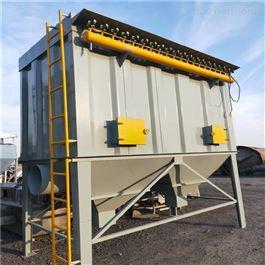 CY-FS-005机械加工废水处理设备