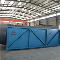 SL造紙廠固液分離機、微濾機