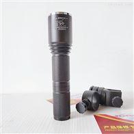 tbf901夹扣式微型防爆头灯LED佩戴照明电筒