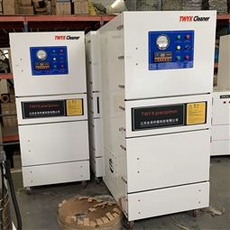 工业380v电吸尘机