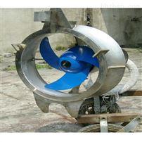 QJB-W5污泥回流泵
