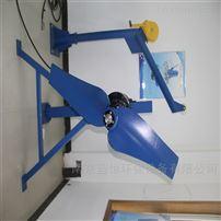 碳钢水下潜水推流机