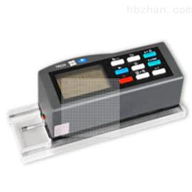 TIME3200-粗糙度仪