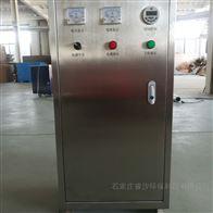 RX-80四平市水箱水質消毒器