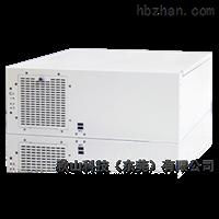 日本visco图像处理/外观检测设备VTV-9000ST