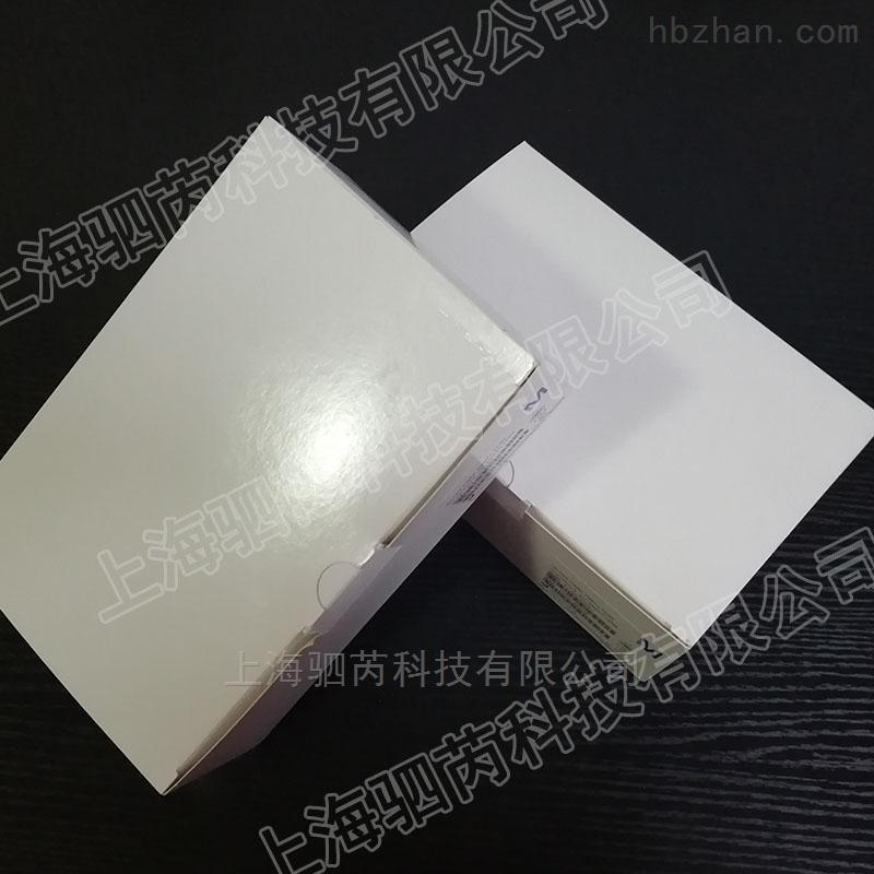 默克密理博AP40玻璃纤维滤膜不含黏合剂