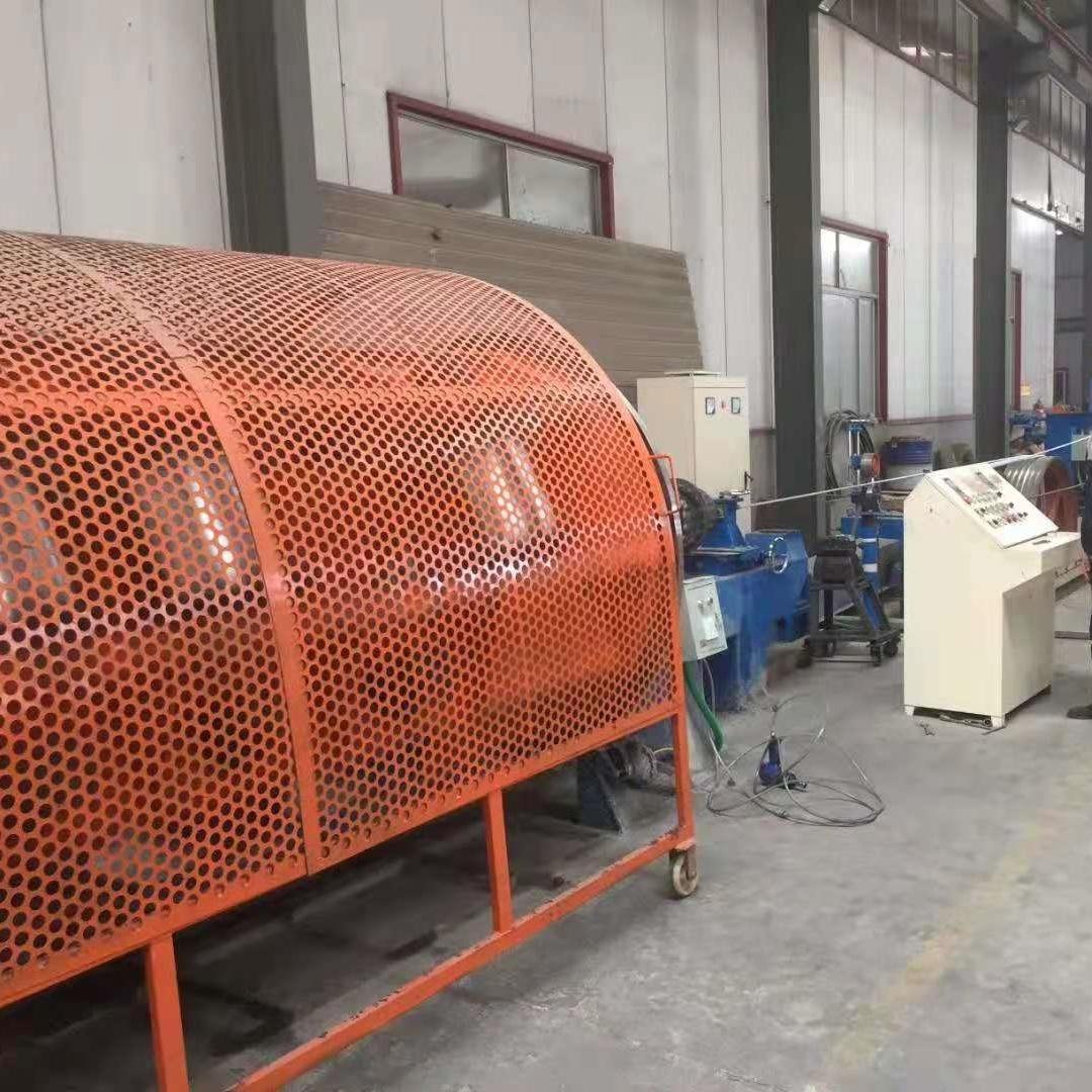 OPGW光纤复合地线-24B1-60生产商