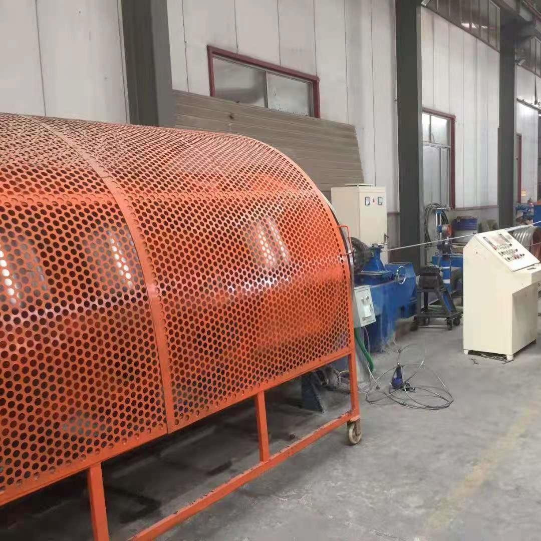 OPGW-24B1-120光纤复合地线生产商