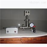 JH-Z5耐高温型氧化锆分析仪
