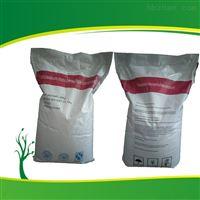 单过硫酸氢钾消毒粉 润东源复合盐