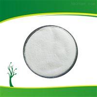 润东源消毒剂 单过硫酸氢钾复合盐