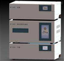 SF-2020棒状薄层色谱仪