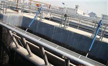 南京蓝途环保旋转式滗水器SBR工艺