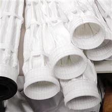 hz-111高温除尘布袋 过滤粉尘专用