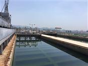 纯水设备厂家