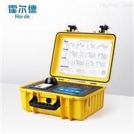 HED-DX生物毒性分析仪