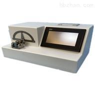 SRT-Z046医用针管韧性测试仪