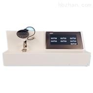 SRT-Z045医用针管挠度测试仪