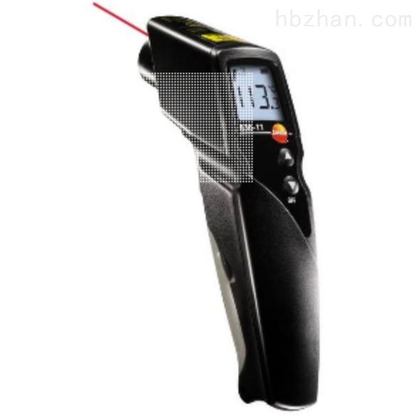 testo830-T2温度仪