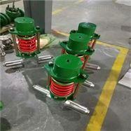 ZZYP自力式對焊調節閥