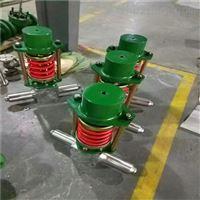 ZZYP自力式对焊调节阀