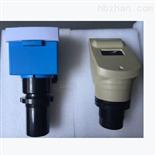 JH-FY-1000超声波液位计的安装方法及安装原则