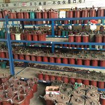 江蘇貝爾國產電動閥專用三相異步電機配件
