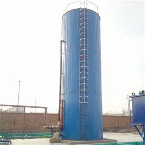 HT养殖污水处理设备厂家高效厌氧塔