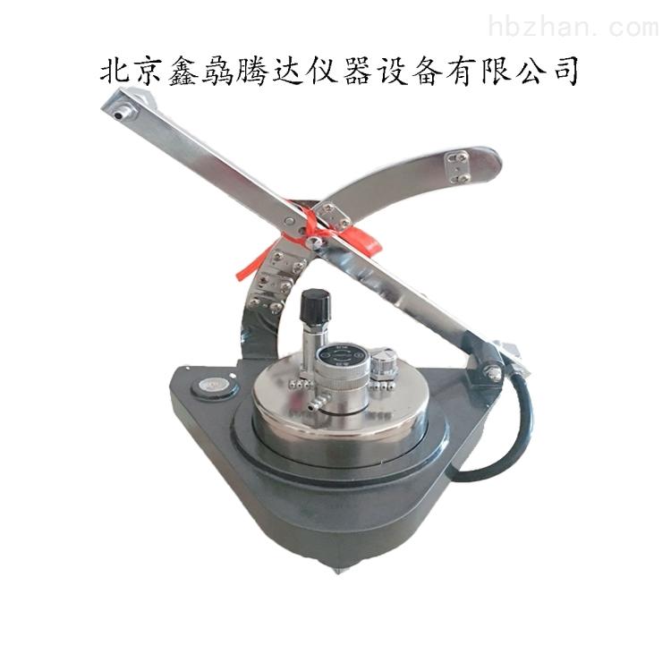 厂家供应YYT-2000斜管压力计1.0级