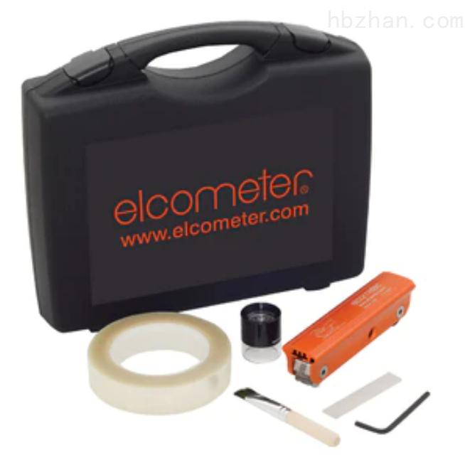 Elcometer1542测试仪