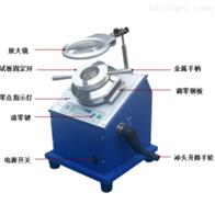 BGD 309试验仪