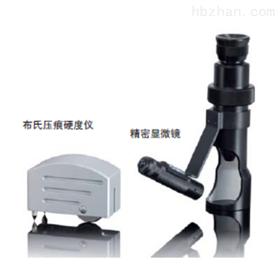 BYK5825硬度仪