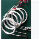 WZP-101WZPM-201端面热电阻
